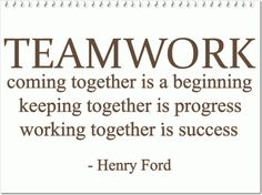 Teamwork Quotes Inspirational Words Of Wisdom - Inspirational Quotes Teamwork Quotes For Work, Inspirational Teamwork Quotes, Motivational Quotes, Inspirational Thoughts, Some Good Quotes, One Word Quotes, Life Quotes Love, Babe Quotes, Nurse Quotes