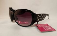 US $9.99 New with tags in Clothing, Shoes & Accessories, Women's Accessories, Sunglasses & Fashion Eyewear