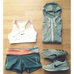 Makes me want to go for a run right now!