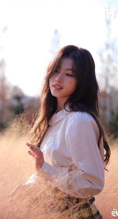 Kpop Girl Groups, Korean Girl Groups, Kpop Girls, South Korean Girls, Beautiful Asian Girls, Beautiful Women, My Girl, Cool Girl, Twice Group