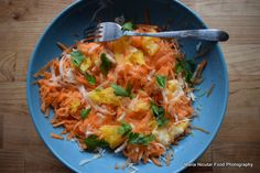 15 retete de salate pentru slabit sanatos. Salate delicioase si rapide – Sfaturi de nutritie si retete culinare sanatoase Veggies, Food And Drink, Vegan, Fresh, Ethnic Recipes, Fitness, Diet, Vegetable Recipes, Vegetables