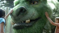 Oh, the happy memories I have of watching Pete's Dragon (1977). The film…