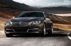 2014 BMW 328i Bags Best Sport Sedan Award at Consumer Reports Top Picks 2014