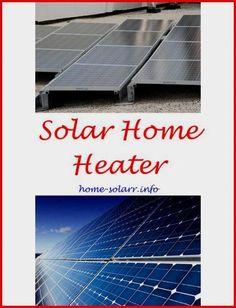 DIY Solar Kits #solarpanels,solarenergy,solarpower,solargenerator,solarpanelkits,solarwaterheater,solarshingles,solarcell,solarpowersystem,solarpanelinstallation,solarsolutions