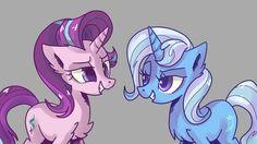My Little Pony Games, Mlp My Little Pony, My Little Pony Friendship, Pony Pony, Fluttershy, Equestria Girls, Ponies, Unicorns, Lesbian