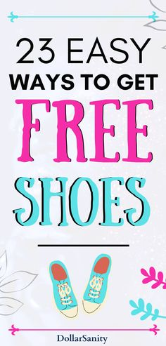 Stuff For Free, Free Stuff By Mail, Free Makeup Samples, Free Samples, Best Money Saving Tips, Saving Money, Birthday Freebies, Pregnancy Labor, Women's Ministry