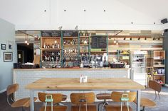 Image result for the boathouse cafe chichester