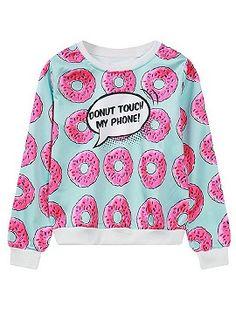 a1a5ee3dc Hoodies   Sweatshirts for Women