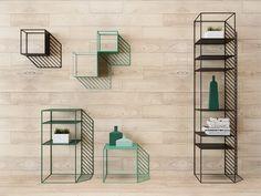 thiet-ke-do-noi-that-do-hoa-graphic-furniture-designsvn