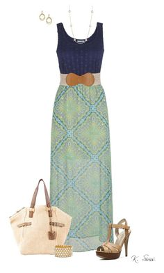 """""""Untitled #5600"""" by ksims-1 ❤ liked on Polyvore"""