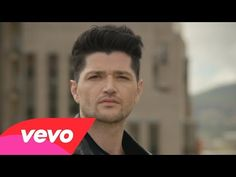 Radar: Os novos clipes do The Script e Raimundos - 1001 Videoclips