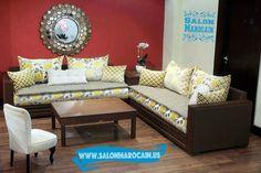 Salon Marocain Lyon, Salon Marocain, Salon Marocain 2014