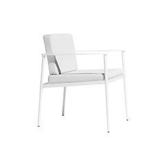 Chairs-Garden chairs-Seating-Vint armchair-Bivaq