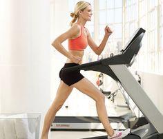 Kick up the cardio with a simple walk via @SELF Magazine #SummerIsComing