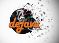 Nostaljik müziklerin bir araya toparlandığı  güzel 70 li 80 li yılların ekimeyen şarkılarını çalan güzel bir radyo istasyonu internet üzerinden http://www.canliradyodinletv.com/radyo-dejavu/ burdan dinleyebilirsiniz.