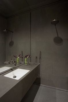 Orama Residence - Picture gallery