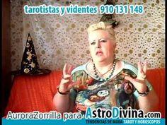 Horóscopo 12 al 19 Septiembre 2016 Tirada Tarot 910 131 148
