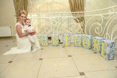 Party Girls Dresses, Flower Girl Dresses, Wedding Dresses, Boys, Party, Flowers, Ideas, Fashion, Dresses Of Girls