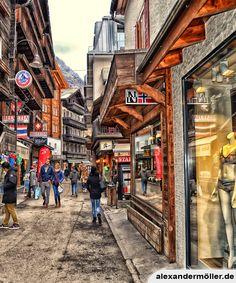 Matterhorn in Zermatt Zermatt, Wallis, Saas Fee, Some Beautiful Pictures, Lake Geneva, Lausanne, Switzerland, Skiing, Cities