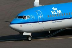KLM Air France, Airports, Utrecht, Airplanes, Dutch, Aviation, Aircraft, American, Pictures