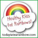 heart healthy energy bars