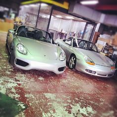 #boxster #porscheboxster #porsche #farhrenAC #bcforged #986 #987 #lowered boxsters If you are thinking of sell your Porsche and want the best cash price visit the cash fo cars comparison site dealerbid. - Read more info here http://www.dealerbid.co.uk/sell-my-porsche.php