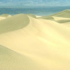 Sahara by Jyrki Janatuinen on SoundCloud