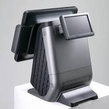 sam4s pos - Google 검색 Cash Register, Consumer Products, Wall Design, Industrial Design, Medical Care, Product Design, Desktop, Electric, Decoration