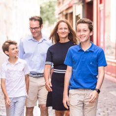 Vieux Lyon Family Portrait Photography Kelly Acs Photography Lyon, France  www.kellyacsphotography.com