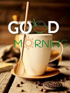 Are you looking for ideas for good morning coffee?Check this out for perfect good morning coffee inspiration. These entertaining pictures will bring you joy. Lovely Good Morning Images, Good Morning Msg, Good Morning Image Quotes, Gd Morning, Latest Good Morning, Good Morning Coffee, Good Morning Picture, Good Morning Flowers, Good Morning Messages