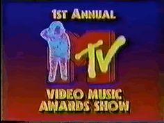 Mtv Tv, Mtv Video Music Award, Music Awards, Mtv Music Television, Television Tv, Random Gif, Dark City, Retro Aesthetic, Aesthetic Gif