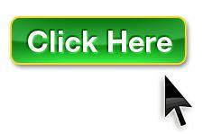 YouTube Video SEO Expert – https://www.youtube.com/watch?v=duHxvn72Ma4 VSE – Steps Become An Experienced Video SEO Expert – Best online video SEO Expert – Rank YouTube Videos SEO – YouTube SEO and SEO Ranking for video SEO Expert