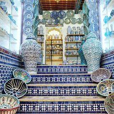 Artesanía Marroquí_n.jpg (640×640)