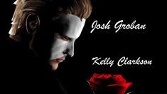 Josh Groban & Kelly Clarkson - All I Ask Of You (Tradução)