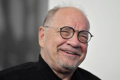 """Nobody is ever going to call Paul Schrader's """"First Reformed"""" a feel-good movie, and the legendary screenwriter and director is fine with that.  """"If you are hopeful about humanity and the planet you are not paying attention,"""" Schrader said Thursday as he presented his latest writing"""