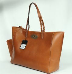08e393e458 Mulberry Satchel, Mulberry Outlet, Dresses Online, Casual Dresses, Casual  Frocks. Mulberry Handbags