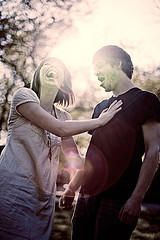 Four Ways To Keep Your Relationship Alive | Psychology Today