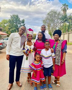 "SEPEDIxBAPEDI on Instagram: ""All of ba tlile ba di gatile to come nice!🔥😩💯 #Repost @mahlatse.maleka ・・・ #mopedi #sepedi #sepediattire #sepeditradition #proudmopedi…"" Pedi Traditional Attire, African Traditional Wedding, Wedding Inspiration, Wedding Ideas, Latest African Fashion Dresses, Wedding Goals, African Dress, Pride, Gowns"