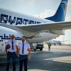 See the flight schedule, as well as track the flight online. Find cheap flights, as well as special offers for flights from world airlines Sheremetyevo International Airport, International Flights, Air Malta, Emirates Flights, Country Information, Pilot Uniform, Delta Flight, Flight Schedule