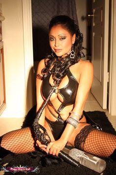 Asian fetish hot slut hot sexy