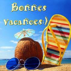 """Résultat de recherche d'images pour """"vacances plage humour"""""""