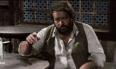 10 gif per ricordare Bud Spencer - Wired