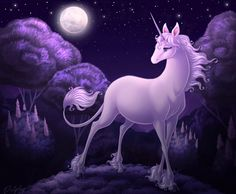 magic unicorn | pinch more magic - Unicorn Horns