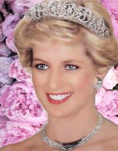 Princess Diana Wedding, Princess Diana Fashion, Royal Princess, Princess Of Wales, English Royal Family, British Royal Families, Farah Diba, Diana Spencer, Queen Letizia
