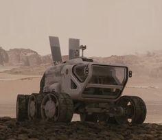(1/32) OTAKU GANGSTA: Rover