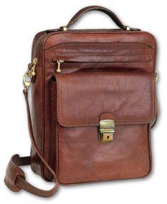 Borsello Small Crossbody Bag, Messenger Bag, Satchel, Bag Men, Bags, Bags For Men, Handbags, Crossbody Bag, Bag