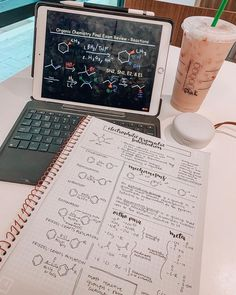 11 Ways to Organize your Notes | Back to School - The Pretty Bookworm