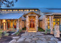 Texas Ranch Floor Plans Texas Hill Country House Plans Photos Joy Studio Design