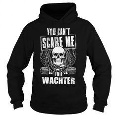 WACHTER, WACHTERYear, WACHTERBirthday, WACHTERHoodie, WACHTERName, WACHTERHoodies