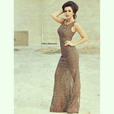 New Arrival ...  +962 798 070 931 +962 6 585 6272  #ReineWorld #reine #BeReine #BeFashion #InstaReine #Dress #SimpleDress #EveningDress #EveningGown #DressesInAmman #Amman #BeAmmam #Jordan #LoveJordan #AmazingDress #Fashionista #FashionSymphony #FashionAddict #InstaFashion #InstaChic